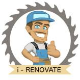 I-Renovate LLC