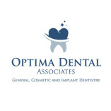 Optima Dental Associates