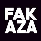 Fakaza