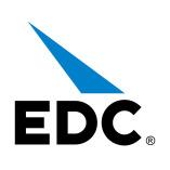 EDC-Business Computing GmbH
