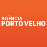 Agência Porto Velho