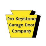 Pro Keystone Garage Doors