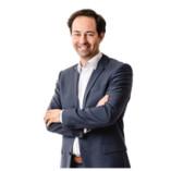Kronsteiner Human & Sales Consulting