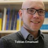 Tobias Emanuel