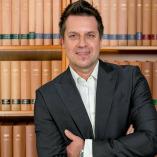 Rechtsanwalt Engelbracht