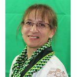 Thermomix Repräsentantin Susanne Mattes