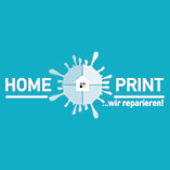 Home-Print.de