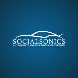 socialsonics