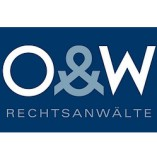 O&W Rechtsanwälte
