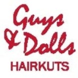 Guys and Dolls Hair Salon