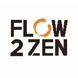 flow2zen