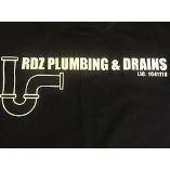 RDZ PLUMBING & DRAIN