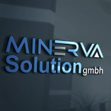minerva-solution gmbh