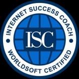 ISC Schweicherwebworld