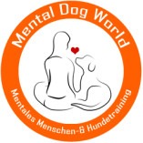 Mental Dog World - Alexandra Krüber
