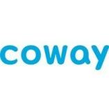 Coway USA