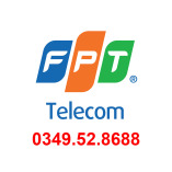 Dịch Vụ FptTelecom