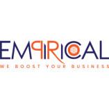 Empirical Digital Solutions
