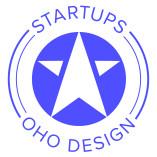 startup-angebot.ch
