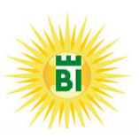 Sonnenenergie-BI