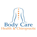 Body Care Health & Chiropractic