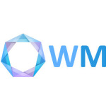 WM Onlinemarekting