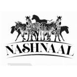Nashnaal