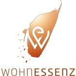 WOHNESSENZ Home Staging Sindy Reiss
