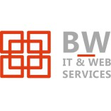 BW IT & Web Services