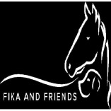 Fika and Friends
