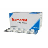 Buy Tramadol Online Cheap - US WEB MEDICALS