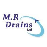 MR Drains