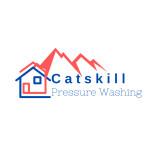 Catskill Pressure Washing