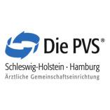 PVS/ Schleswig-Holstein • Hamburg rkV