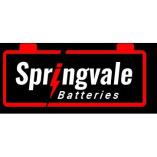 Springvalebatteries