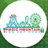 MagicMountain01