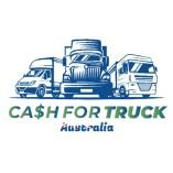 Cash For Trucks Australia