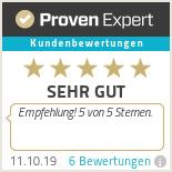 Erfahrungen & Bewertungen zu fitbox Oldenburg Dobbenviertel