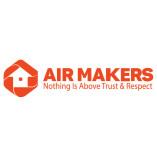 Air Makers Inc. | Air Conditioner and Furnace Repair