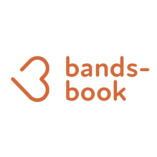 Bands-Book Deutschland