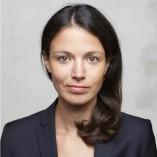 Sonja Laaser