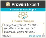 Erfahrungen & Bewertungen zu 4results AG