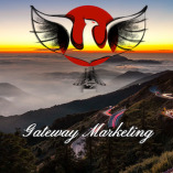 Gateway Performance-Marketing logo