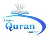 Learn Read Quran