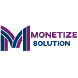 Monetize Solution