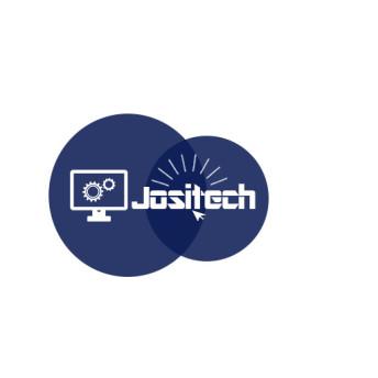 Jositech Experiences Reviews