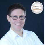 Michael Triebel Beratungs- und Trainingsleistungen