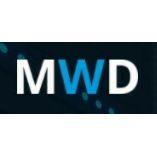 magnifywebdesign