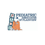 Pediatric Associates Of Plainview