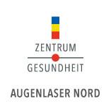 Augenlaser Nord・Laserzentrum Mitte